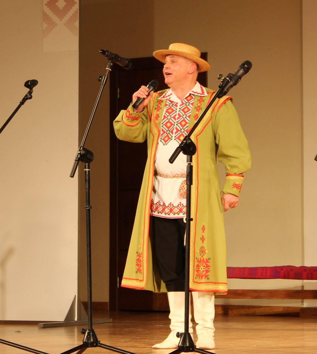 Sergeis shabadalovs 2017