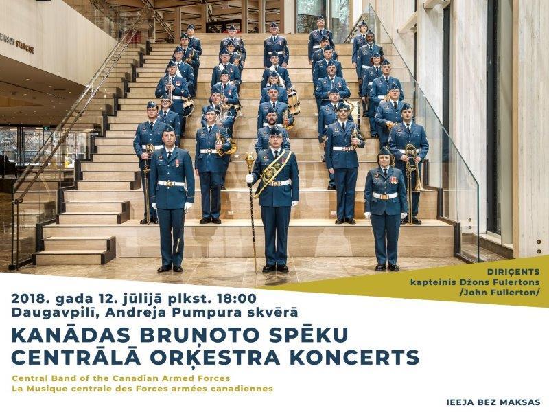 1 afisha kanadas orkestra