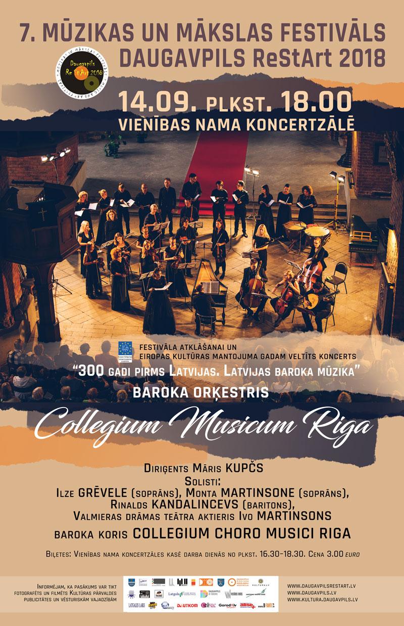 1 14.09.2018 collegium musicum riga