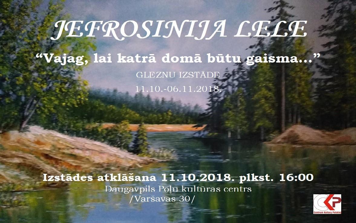 Plakat lv