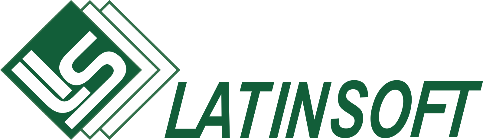 Latinsoft-logo
