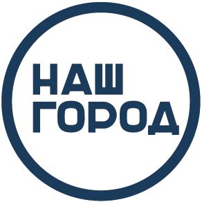 Gorod.lv: Новости Даугавпилса