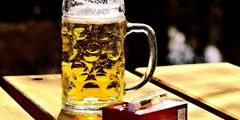 Beer 2439239 1920 webnewsdetailed jpg
