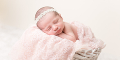 Blog vancouver baby photographer 2228