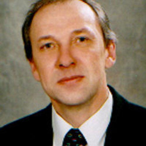 Дорофеев Николай
