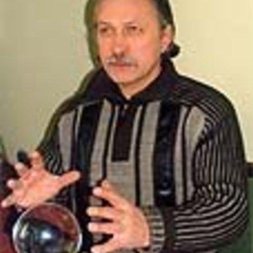 Сивак Анатолий