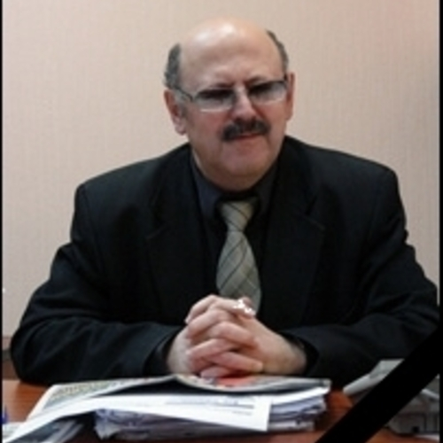 Немцов Григорий