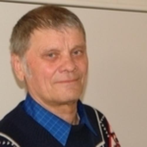 Радишевич Роман