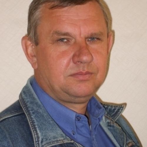 Дорофеев Игорь