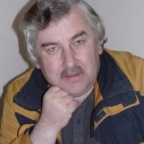 Руклиш Андрис