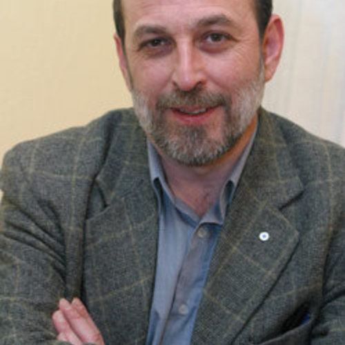 Цилевич Борис