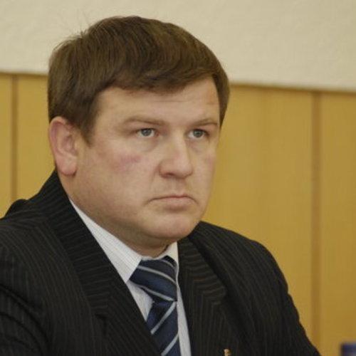 Трусковский Мечислав