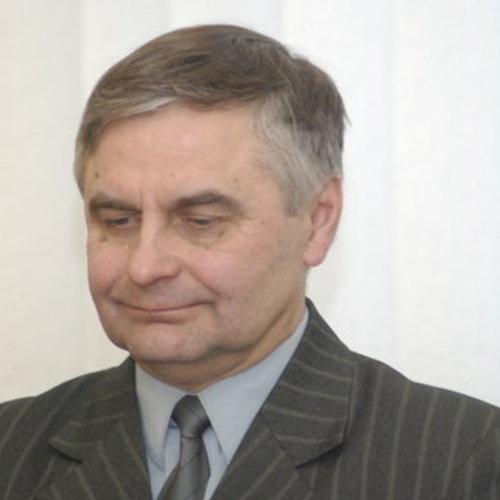 Надеждин Владимир