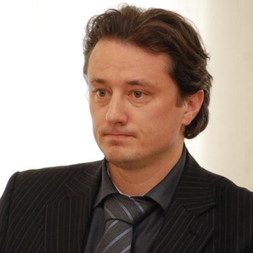 Исаков Александр