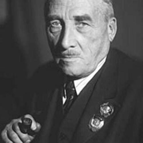 Графтио Генрих Осипович