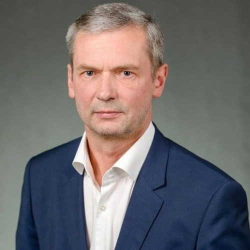 Айзбалтс Виталий