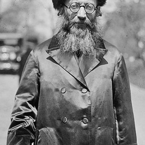 Кук Авраам Ицхак