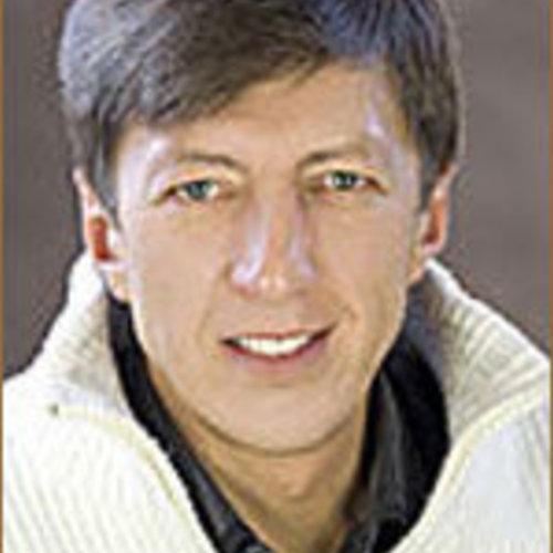 Мундум Евгений Константинович