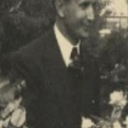 Калейс Оскар