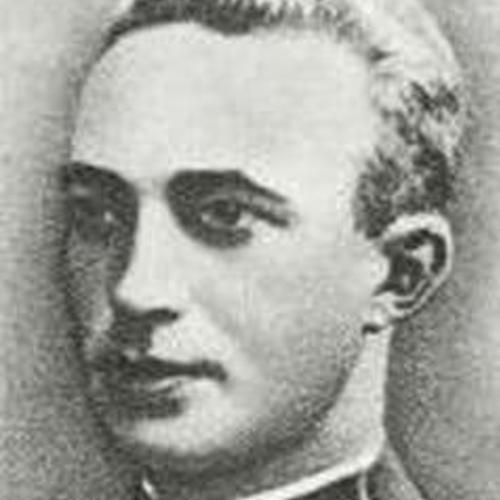 Рагинис Владыслав