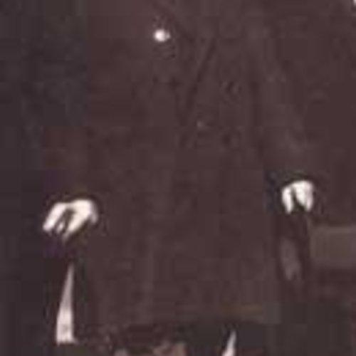 Суриц Яков Захарович