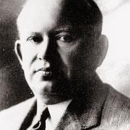 Юренев Константин Константинович