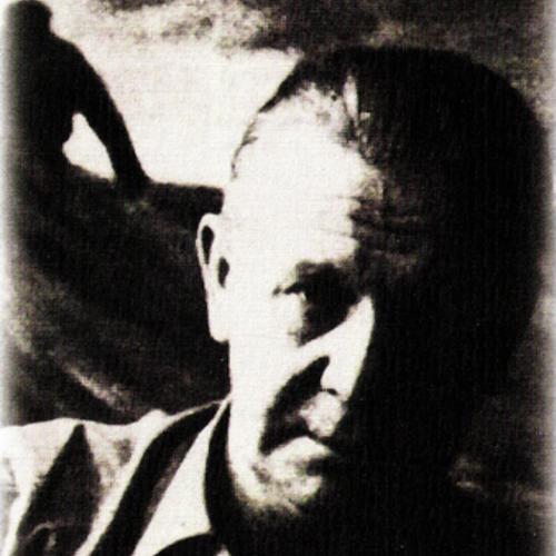 Крейц Станислав