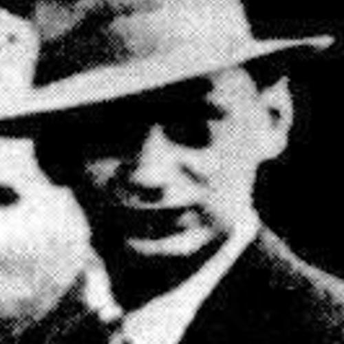 Григорий Маркович Хейфец