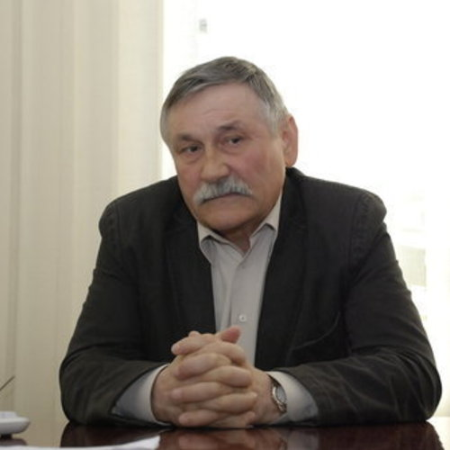 Тимошенко Евгений