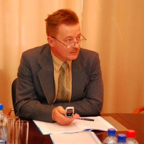 Андреев Валентин