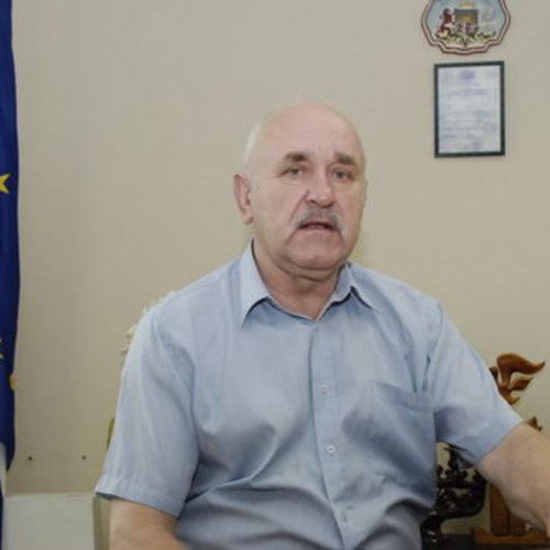 Бейнар Алексей