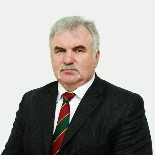 Бекеш Имант-Янис