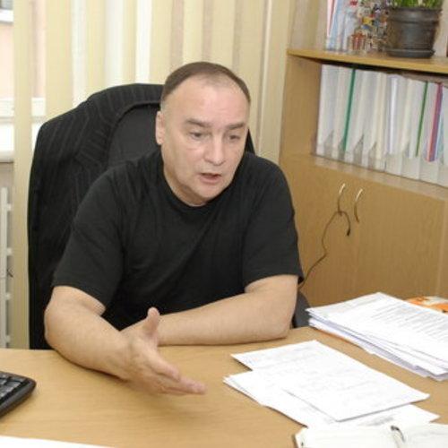 Бродовс Миервалдис