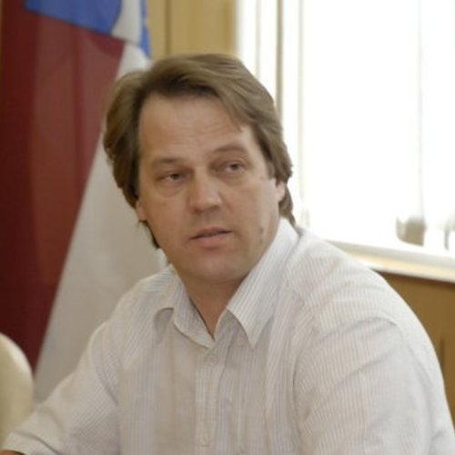Буткевич Янис