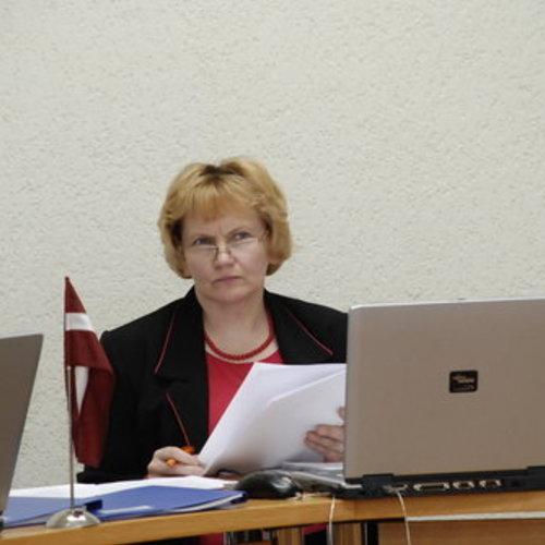Ялинска Янина