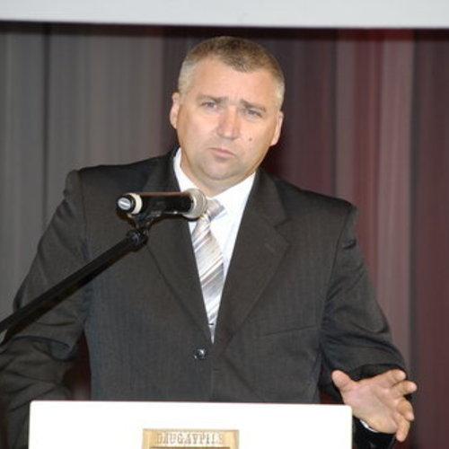 Янкеланс Станислав