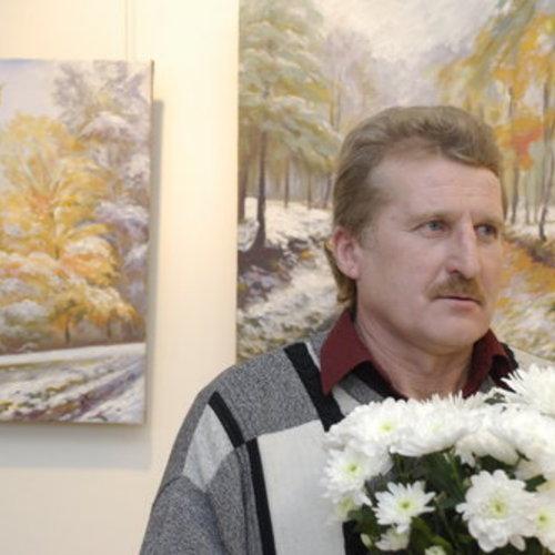 Кокоревич Валдемар