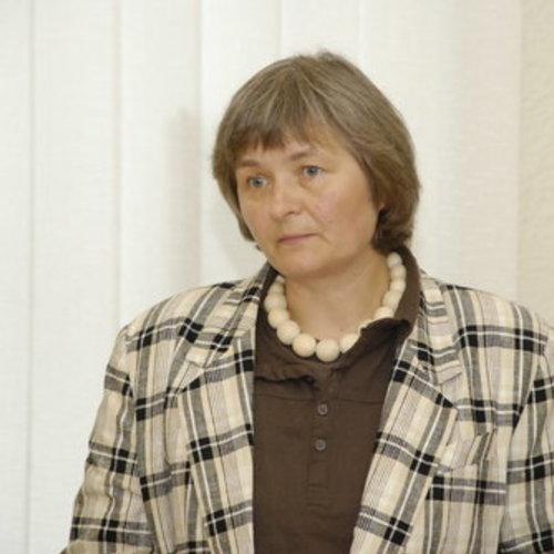 Линарте - Ружа Илона