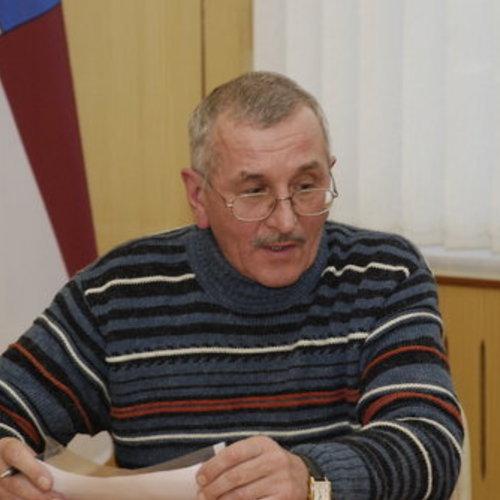 Кузьмин Василий