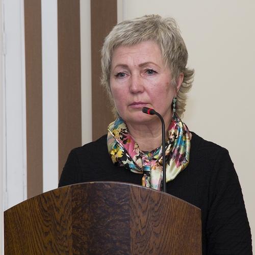 Якубовска Мара