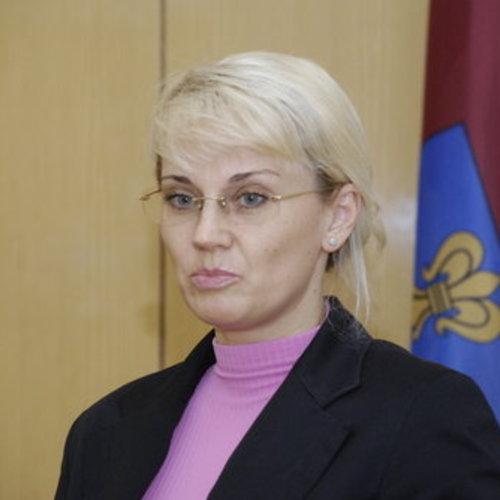 Малина-Табуне Ивэта