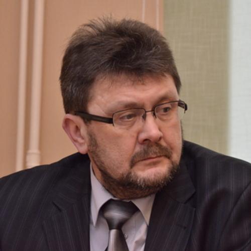 Куклис Юрий
