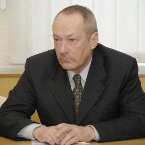 Мигланс Генрих