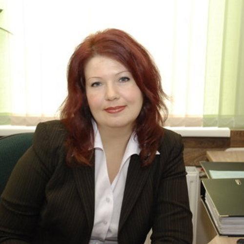 Долото Ольга