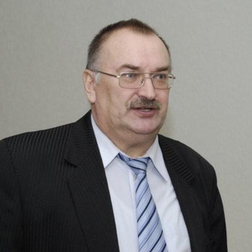 Ванагс Янис