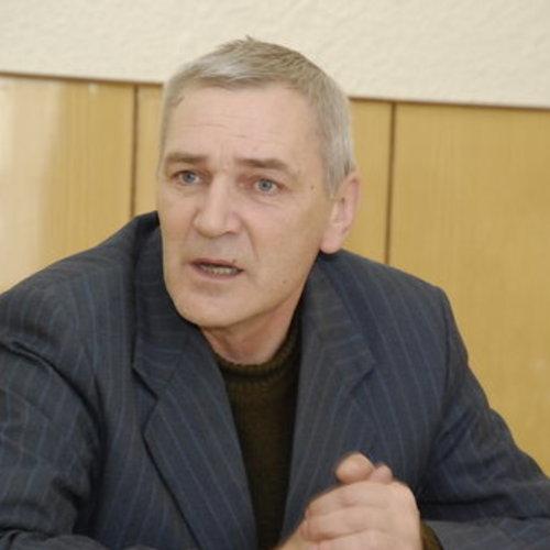 Рускулис Владислав