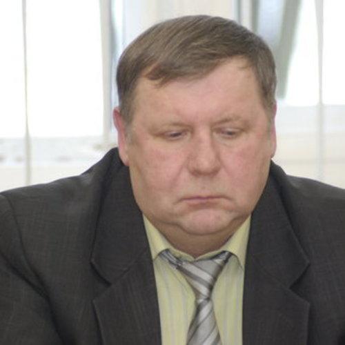 Семенов Григорий