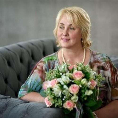 Дукшинска Ольга