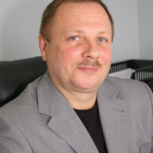 Шидловский Валерий