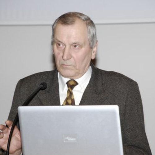 Сорокин Георгий